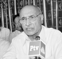 http://www.forumpakistan.com/images/celebrity-profiles/Asghar-Khan-1.jpg