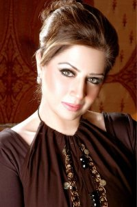 Atiqa Odho Family http://www.forumpakistan.com/atiqa-odho-profile-interview-and-pictures-t54677.html