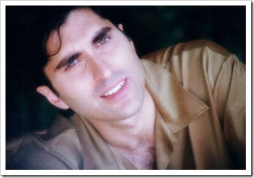 Junaid Jamshed with His Family http://www.forumpakistan.com/junaid-jamshed-profile-interview-and-pictures-t56563.html