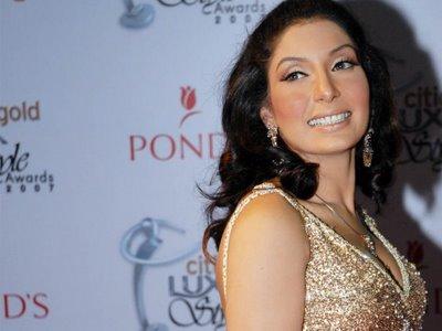 Authoritative Nirma pakistani actress think