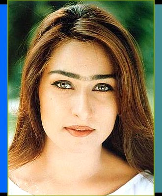 Celebrity Pictures Forum on Reema Profile Interview