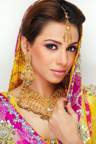 Tooba Siddiqui