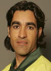location islamabad umar gul pictures here are few pictures of umar gul