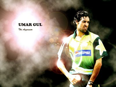 hyderabad umar gul wallpapers latest best cool umar gul wallpapers