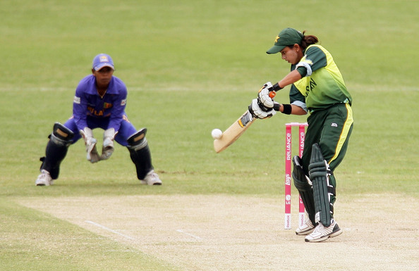 nain women Pakistan women's nain abidi gave her hopes of a comeback to the national side  a boost after a match-winning performance in a domestic.