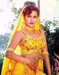 Nargis