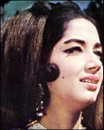 Zaba Ali
